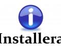 Logo-installera