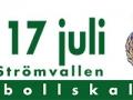 Banderoll 2011